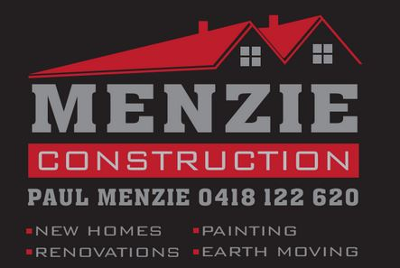 Menzie Construction