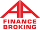 AA Finance Brokers Vicky Zhang